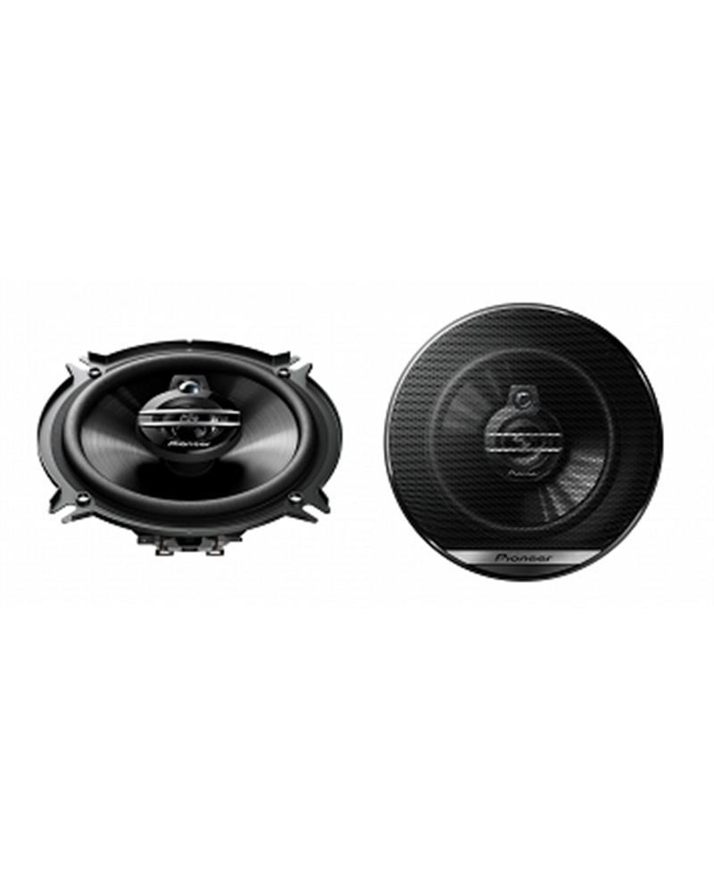 "MOTOROLA SMARTPHONE MOTO G 5"" DS 8G BLACK - MOFB9"