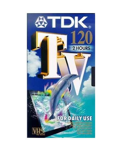 CONCEPTRONIC CCTV SURVEILLANCE KIT 8 CHANNEL - C8CCTVKITD1TB