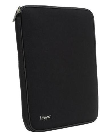 LG COMBINADO 2,00X0,60X0,60MT 343LT NF INOX A++ - GBB60PZFZS