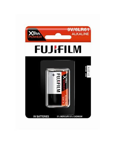 FLAMA FERRO 2400W BASE INOX DEPOSITO AGUA 300ML - 5344FL