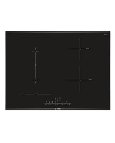 ELECTROLUX FRIGORIFICO INTEG 1 PORTA 1,77x0,54x0,55MT 330LT - ERN3313AOW