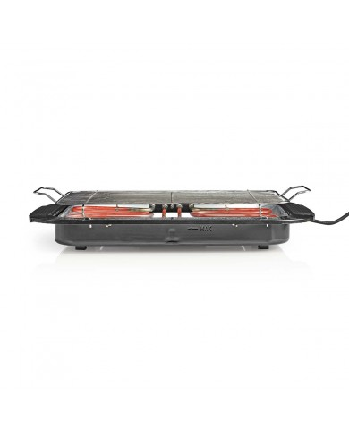 LG BARRA DE SOM 300W BLUETOOTH 4.0 OPTICAL USB 950X71X47MM - SJ3