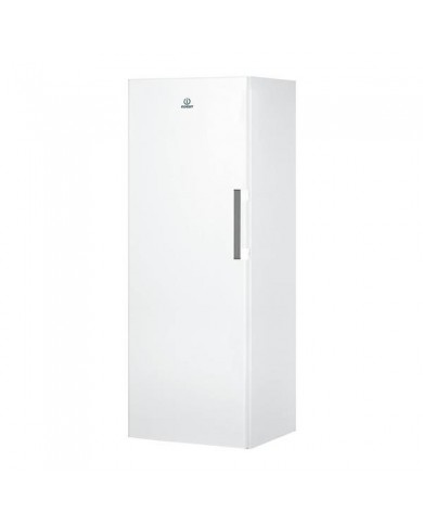 HOTPOINT MAQUINA ROUPA 7KG 1200RT A+++ - FMG723MBEU