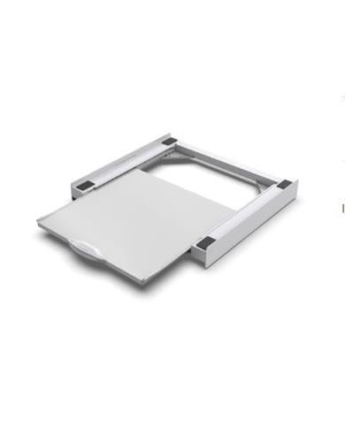 """ESTAR TABLET 10.1"""" 8GB ANDROID 6.0 QUAD CORE - MID1198"""