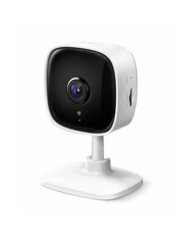 "STOREX CAMARA DIGITAL ECRA 0,96"" FULL HD 4MP ANGULO 360º - CHDW360"