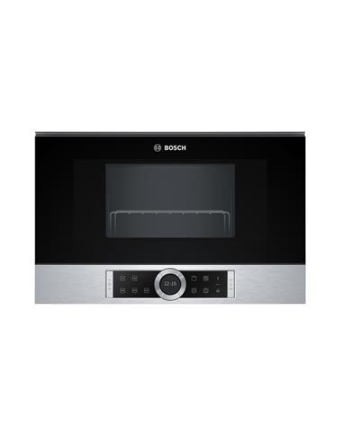 tefal-p2544337-1basket-s-independente-preto-inox-maquina-de-cozinha-a-vapor-1.jpg