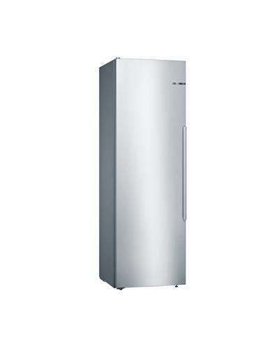 tefal-k30103-quadrado-caixa-9l-transparente-1peca-s-de-armazenamento-comida-1.jpg