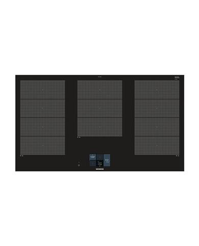 tefal-so-intensive-d50302-frigideira-multiusos-redondo-1.jpg