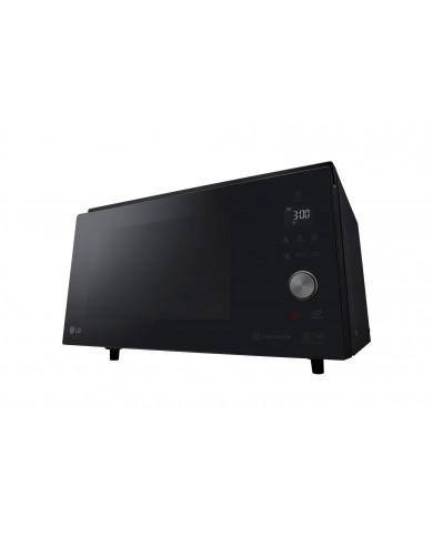 topcom-ts-6650-telefone-analogico-preto-branco-1.jpg