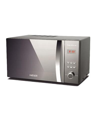 tristar-bl-4430-liquidificador-de-mesa-1-5l-500w-preto-cinzento-1.jpg