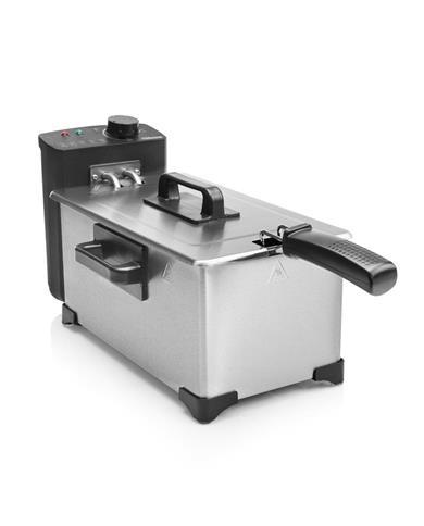 tristar-mx-4167-500w-1-2l-branco-robo-de-cozinha-1.jpg