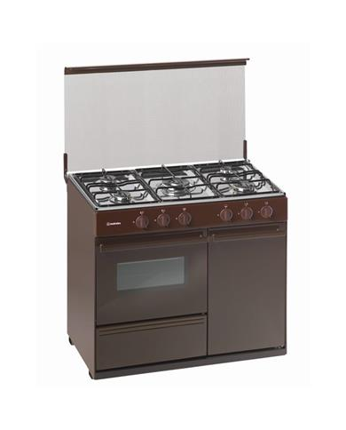 tristar-mx-4161-600w-4l-branco-robo-de-cozinha-1.jpg